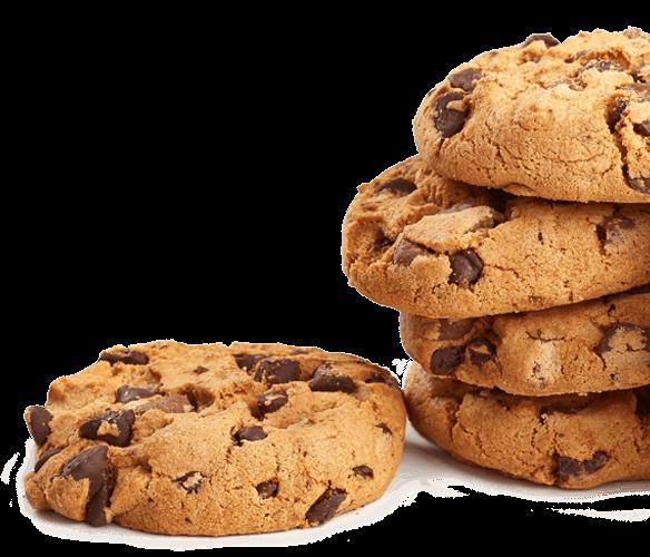 biscotti con olio spalmabile reolì extravergine