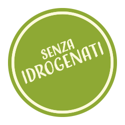 Reolì products are hydrogenated free