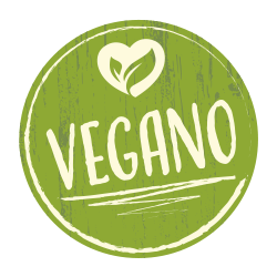 Reolì products are ice vegan certified