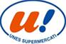 i prodotti reolì sono in vendita nei supermrcati Unes U!