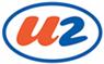 i prodotti Reolì sono in vendita nei supermercati Unes U2