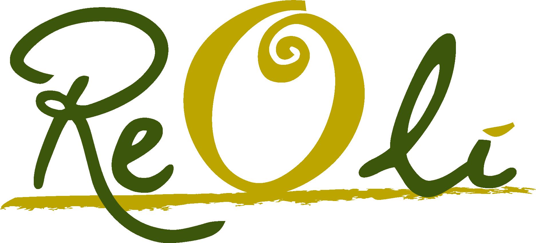 Logo Reolì