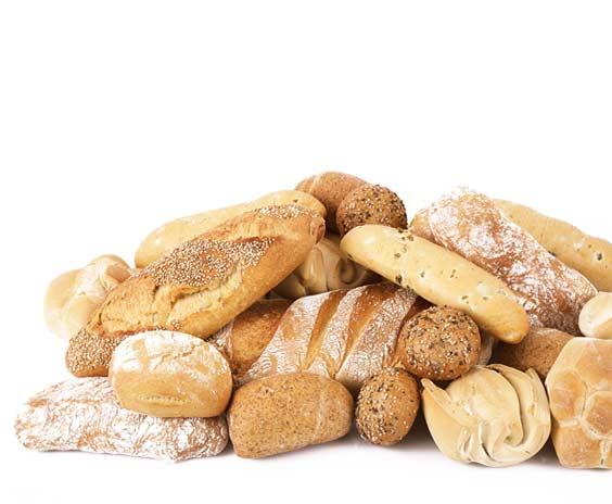 olio spalmabile reolì su una fetta di pane per una colazione nutriente