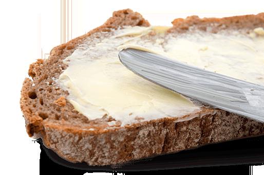 reolì su pane uno spuntino perfetto per vegetariani e vegani