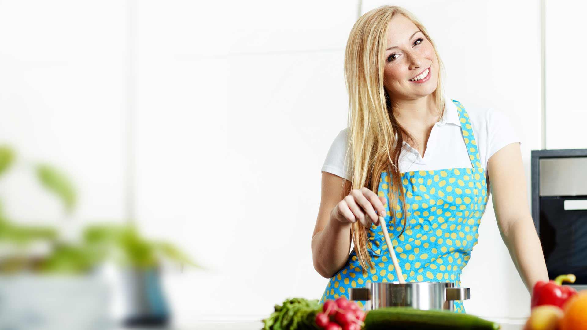 usare olio spalmabile reolì per mantecare pasta e risotti