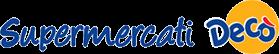 i prodotti reolì sono in vendita presso Supermercato Decò Barrafranca