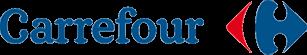 i prodotti reolì sono in vendita nei supermercati Carrefour