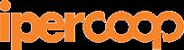i prodotti reolì sono in vendita presso IPERCOOP SESTO SAN GIOVANNI – CENTRO  SARCA