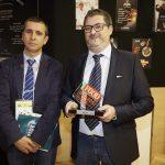 Reolì vince il premio NNOVAZIONE dell'Italian Food Awards – edizione SIAL 2018